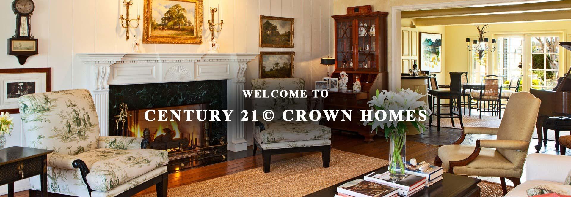 Century 21 Crown Homes U2013 West Islip Century 21 Real Estate