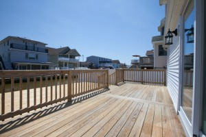 836 Pacific St-5