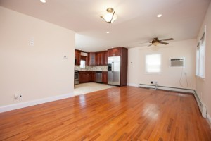 836 Pacific St-6
