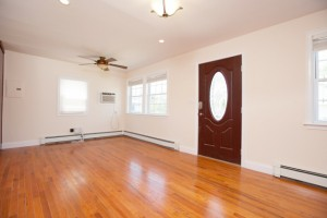 836 Pacific St-7