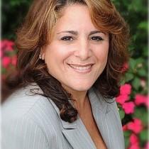 Karen Hirsch