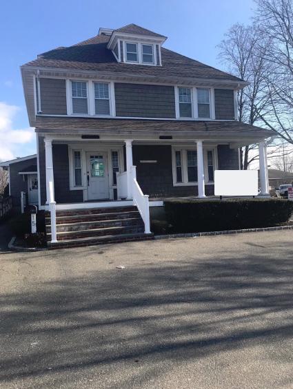 15 Albany Avenue, Amityville, NY 11701