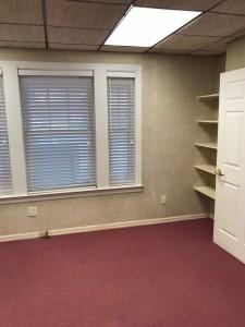 commercial rental 6