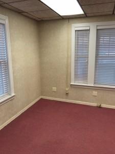 commercial rental 7
