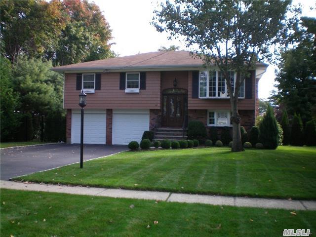 23 Sequams Lane, West Islip, NY 11795