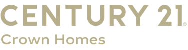 Century 21 Crown Homes